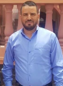 إحداث مكتب حقوق المؤلف بجهة كليميم وادنون وتعيين السيد محمد الحماني مديرا للمكتب