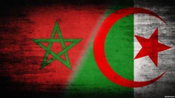 رسميًا.. الجزائر تدعم ترشح المغرب لاستضافة مونديال 2026