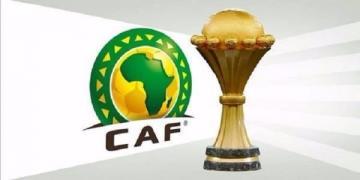 """""""الكاف"""" يؤجل كأس الأمم الإفريقية 2019 لهذا السبب"""