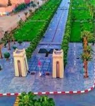 فعاليات المجتمع المدني بجماعة فاصك تصدر بلاغا حول حصيلة لقاءاتها و اتصالاتها التي اجرتها في اطار دعم التدابير المتخدة للحد من انتشار كورونا