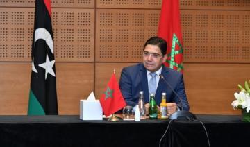 ليبيا.. وكالة أنباء أرجنتينية تنوه بدور المغرب في إحلال السلام في المنطقة المغاربية