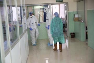 """التحاليل المخبرية تثبت خلو شخصين من فيروس """"كورونا"""" بالداخلة"""